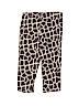Just One Girls Leggings Size 12 mo