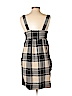 Julie Haus Women Casual Dress Size 2