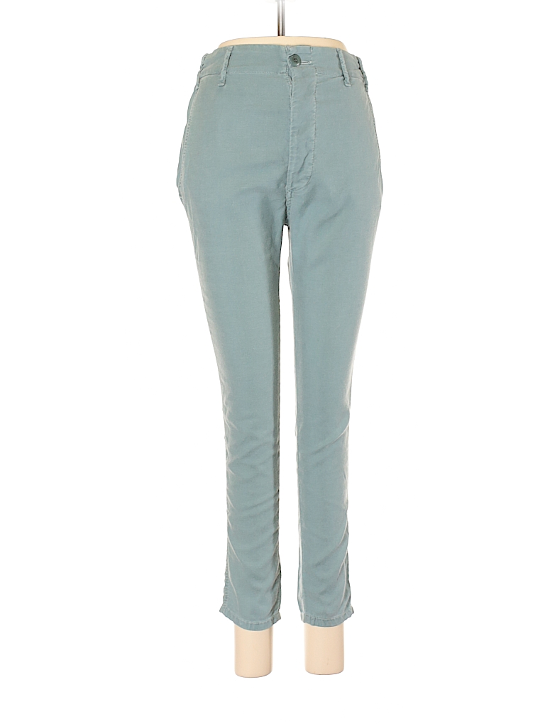 The Great. Women Casual Pants Size 0