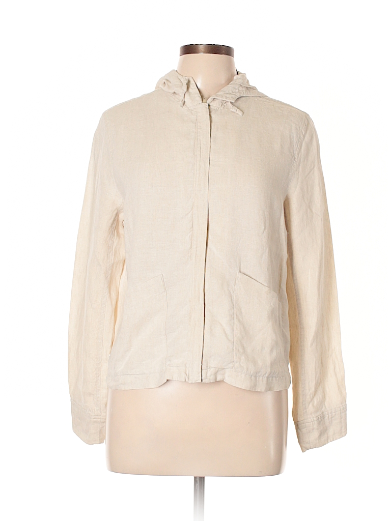 Express Women Jacket Size 9 - 10