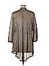 Lularoe Women Kimono Size M