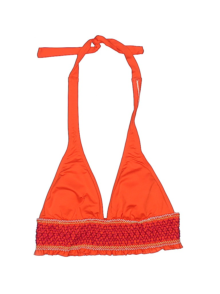 DKNY Women Swimsuit Top Size 8