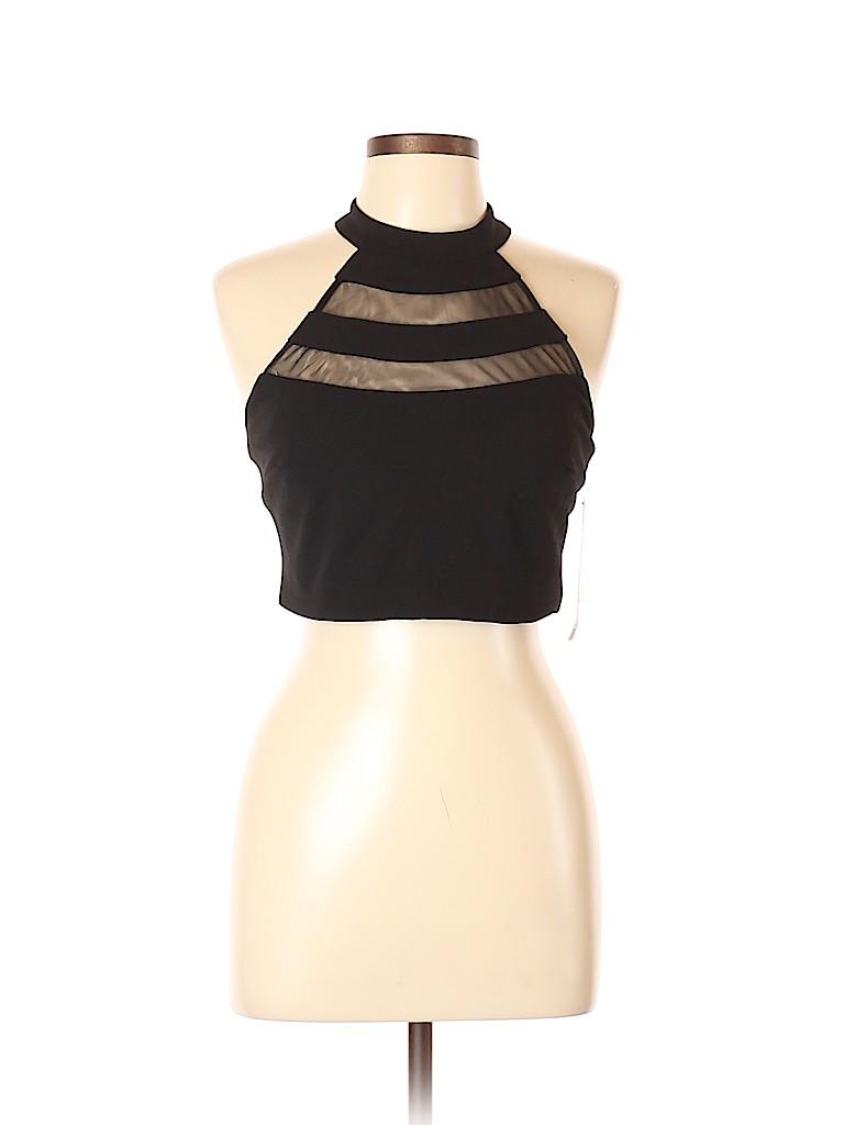 Sequoia Women Sleeveless Blouse Size 11