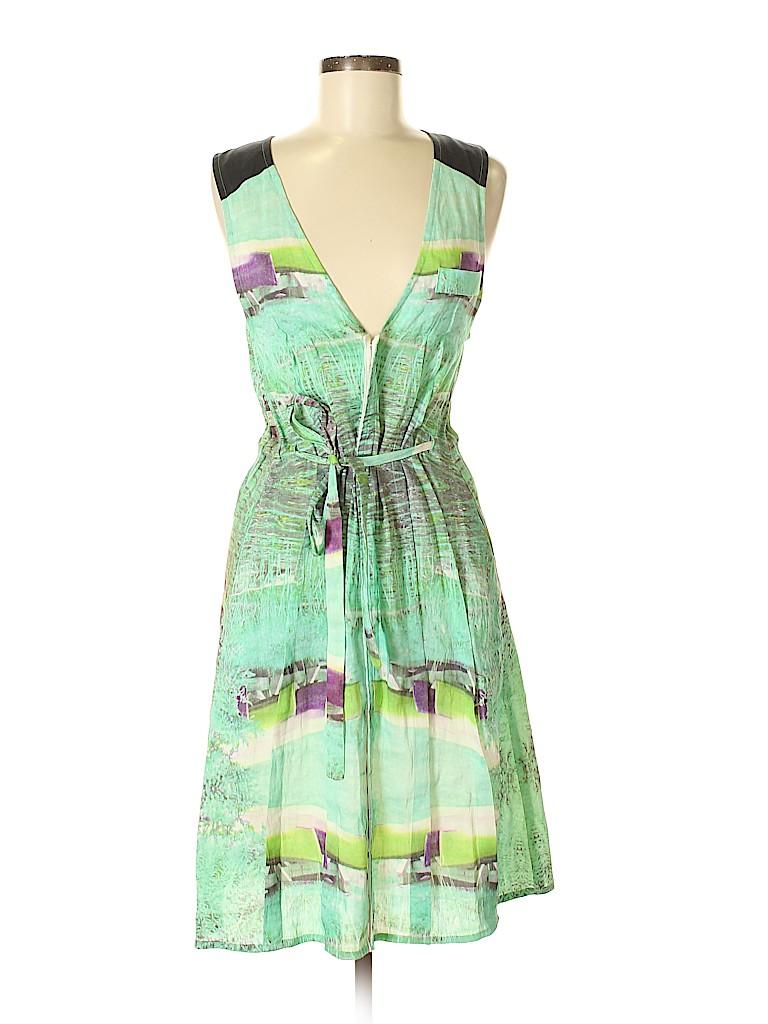 Julie Haus Women Casual Dress Size XS