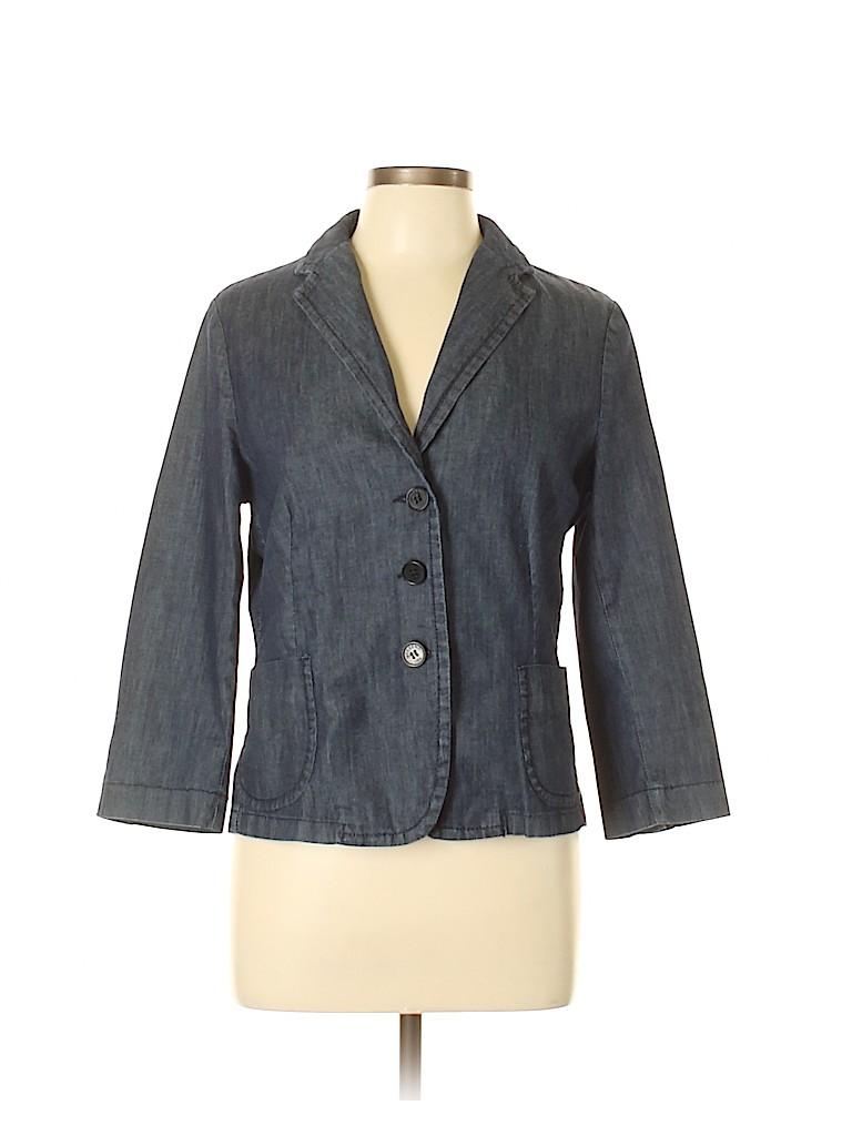 Max Mara Women Blazer Size 12