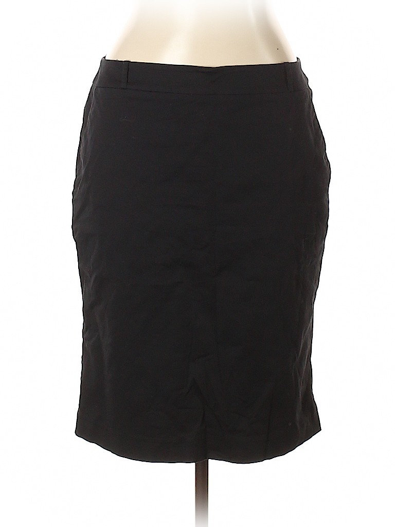 H&M Women Casual Skirt Size 14