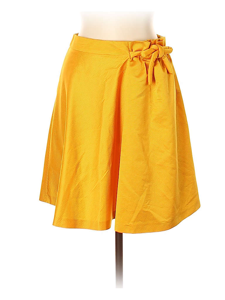 Moschino Cheap And Chic Women Casual Skirt Size 12