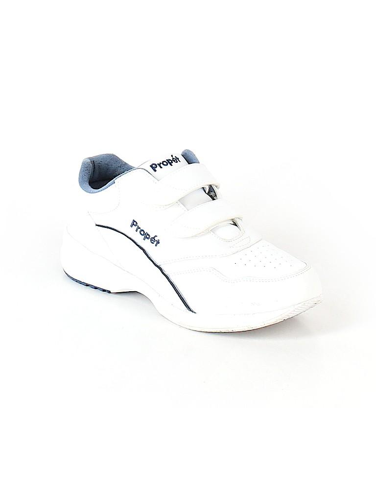 Propet Women Sneakers Size 11