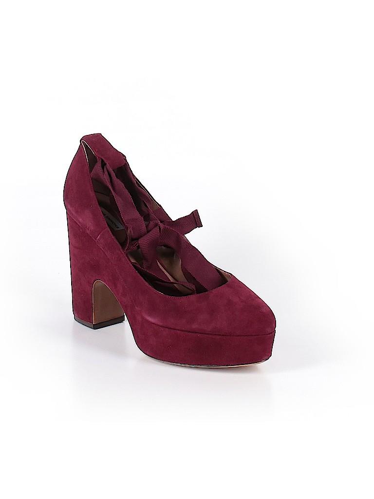 Tabitha Simmons Women Heels Size 41 (EU)
