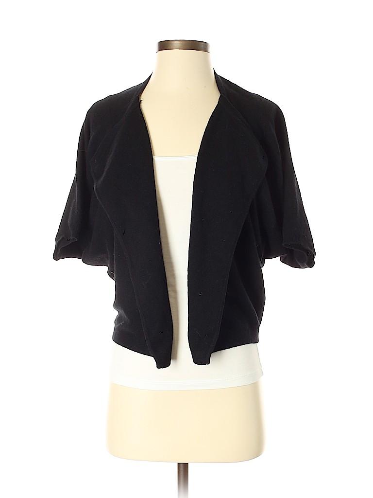 Vince. Women Cashmere Cardigan Size S