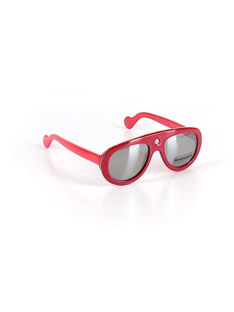 Moncler Women Sunglasses One Size