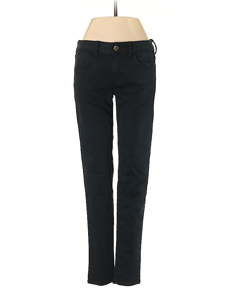 American Eagle Outfitters Women Jeggings Size 4