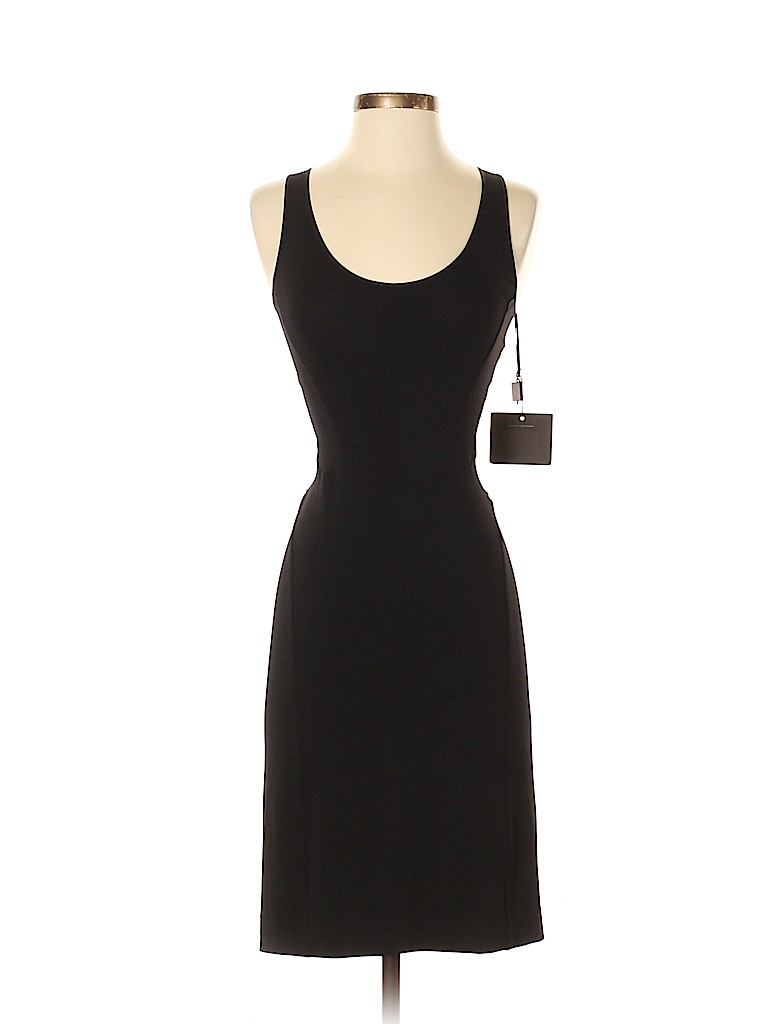 Narciso Rodriguez Women Casual Dress Size 2