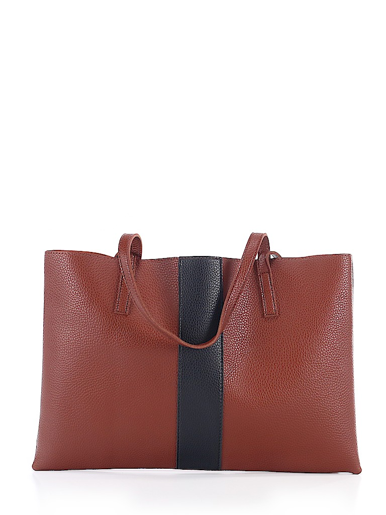 Vince Camuto Women Tote One Size