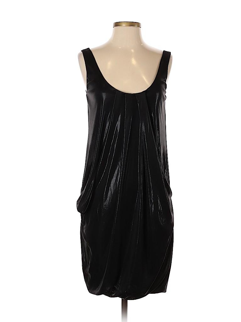 Diane von Furstenberg Women Cocktail Dress Size 0