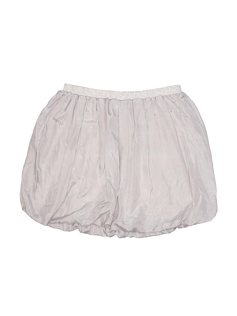 Crewcuts Girls Skirt Size 14