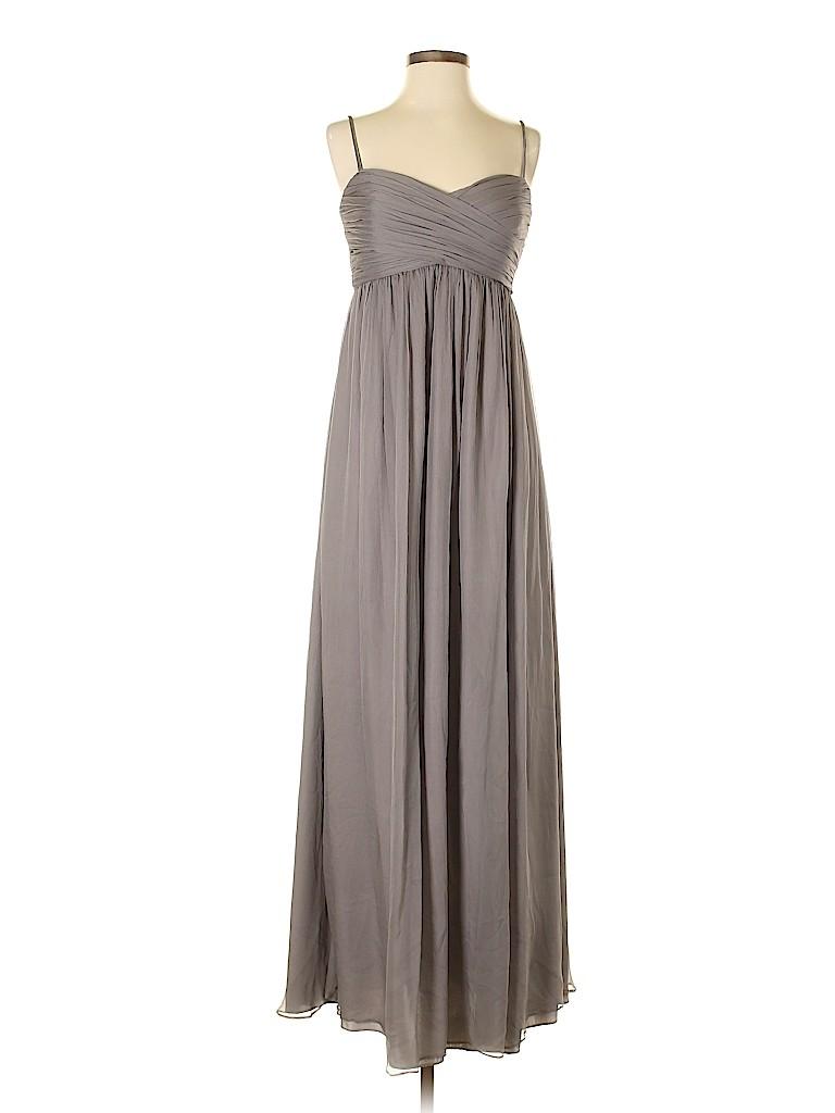 Amsale Women Cocktail Dress Size 6