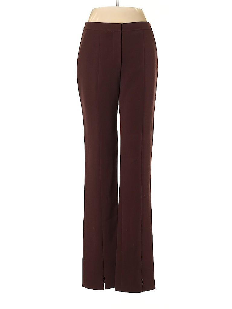 Rachel Roy Women Dress Pants Size 4