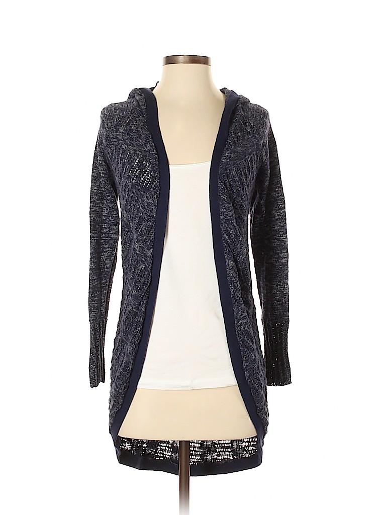 Style&Co Women Cardigan Size XS