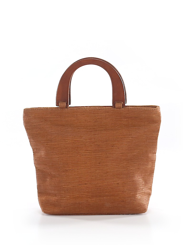Franchi Women Tote One Size