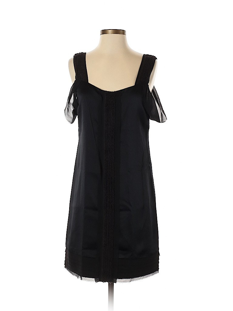 Juicy Couture Women Cocktail Dress Size 4