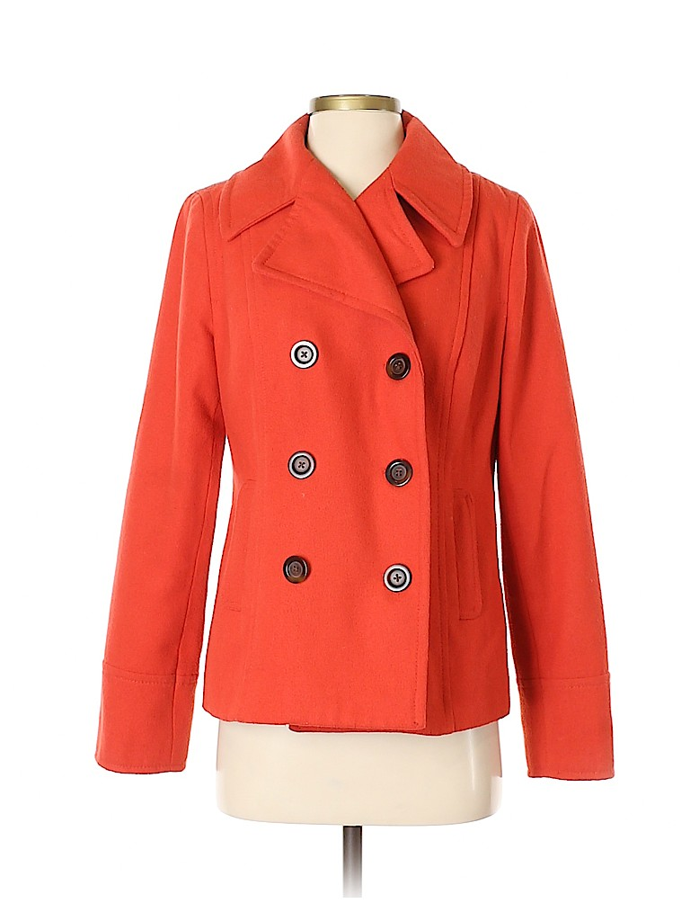 Old Navy Women Coat Size M