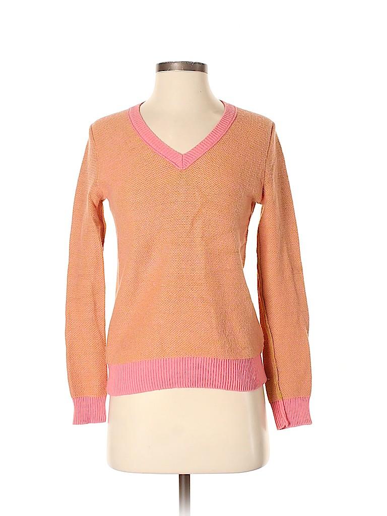 MZ Wallace Women Pullover Sweater Size XS