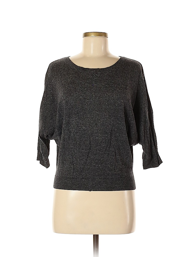 Vince. Women Pullover Sweater Size XS