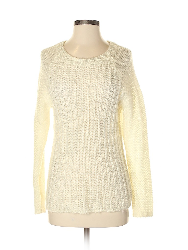 Gap Outlet Women Pullover Sweater Size S