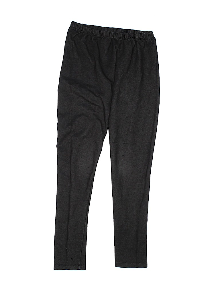Piper Girls Leggings Size L (Youth)