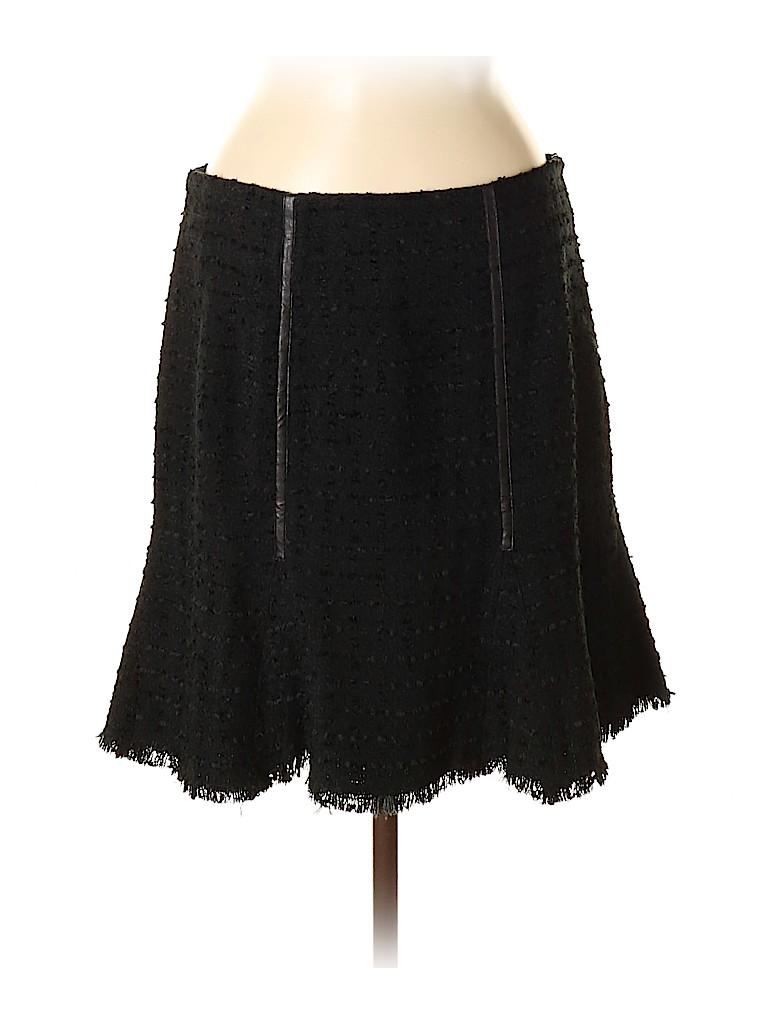 Cache Women Casual Skirt Size 8