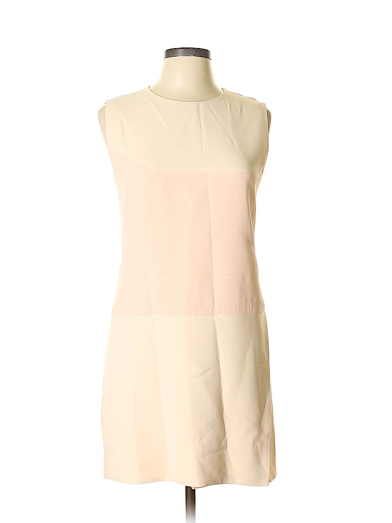 Narciso Rodriguez Women Casual Dress Size 44 (IT)