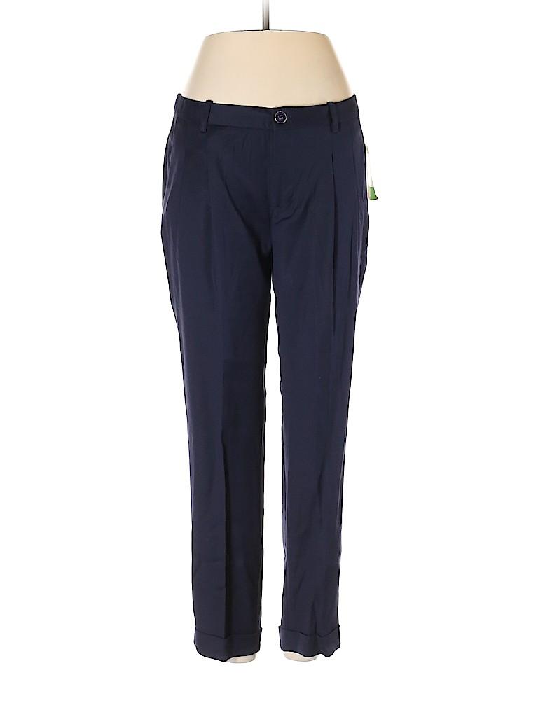 Lilly Pulitzer Women Dress Pants Size 4