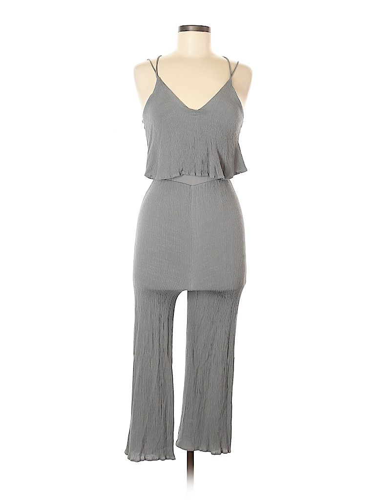 Everly Women Jumpsuit Size S