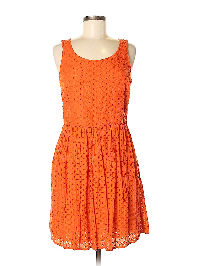 Old Navy Women Casual Dress Size 6