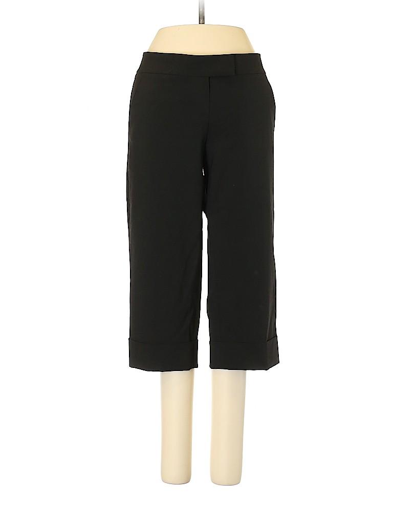 Laundry by Shelli Segal Women Dress Pants Size 4