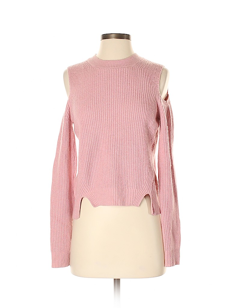 Lucky Brand Women Pullover Sweater Size XS