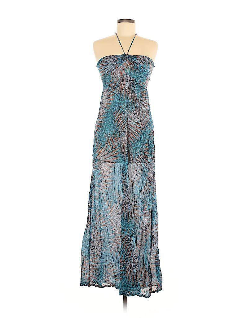 Topshop Women Casual Dress Size M