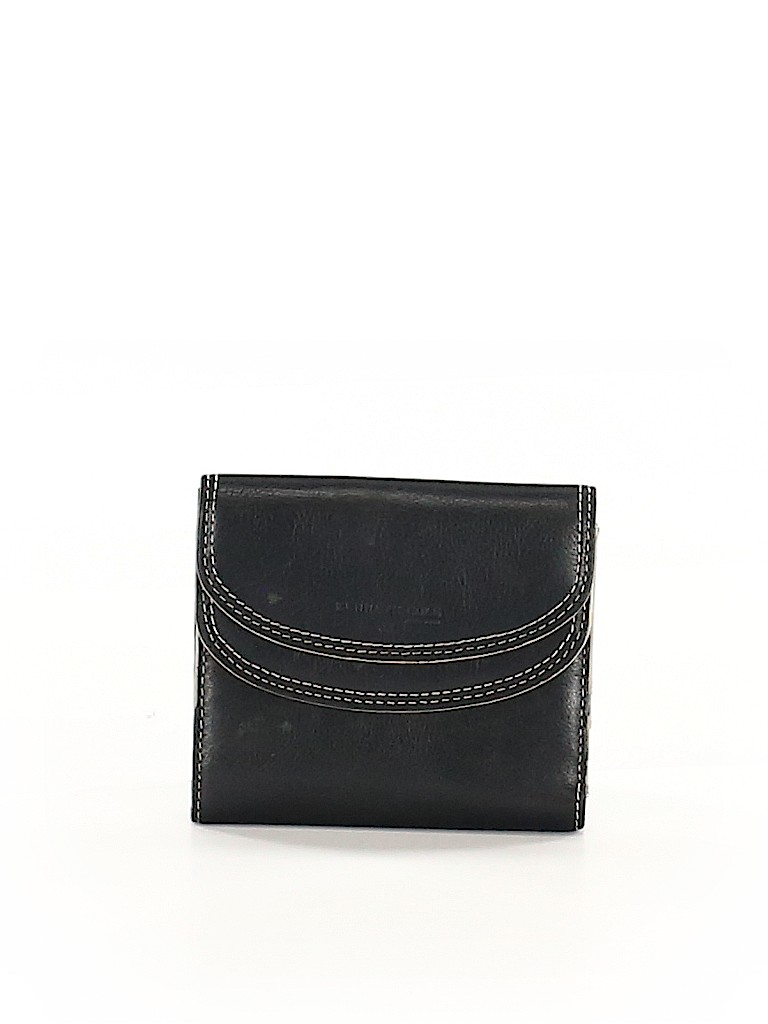Kenneth Cole New York Women Leather Wallet One Size