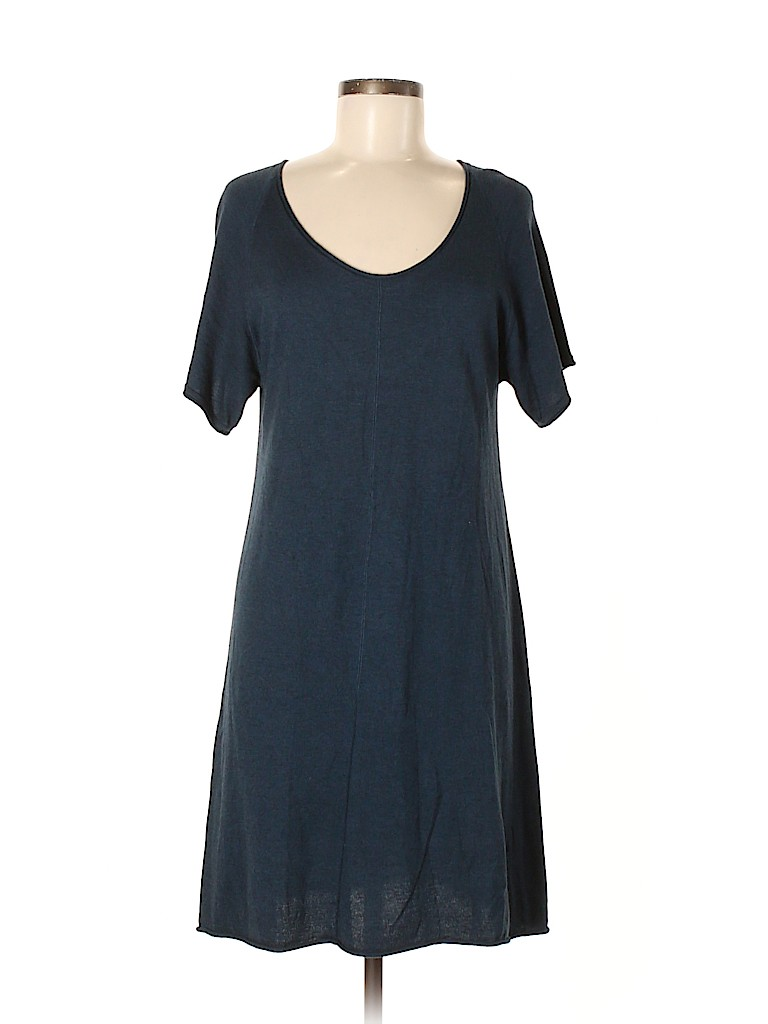 Lilla P Women Casual Dress Size M