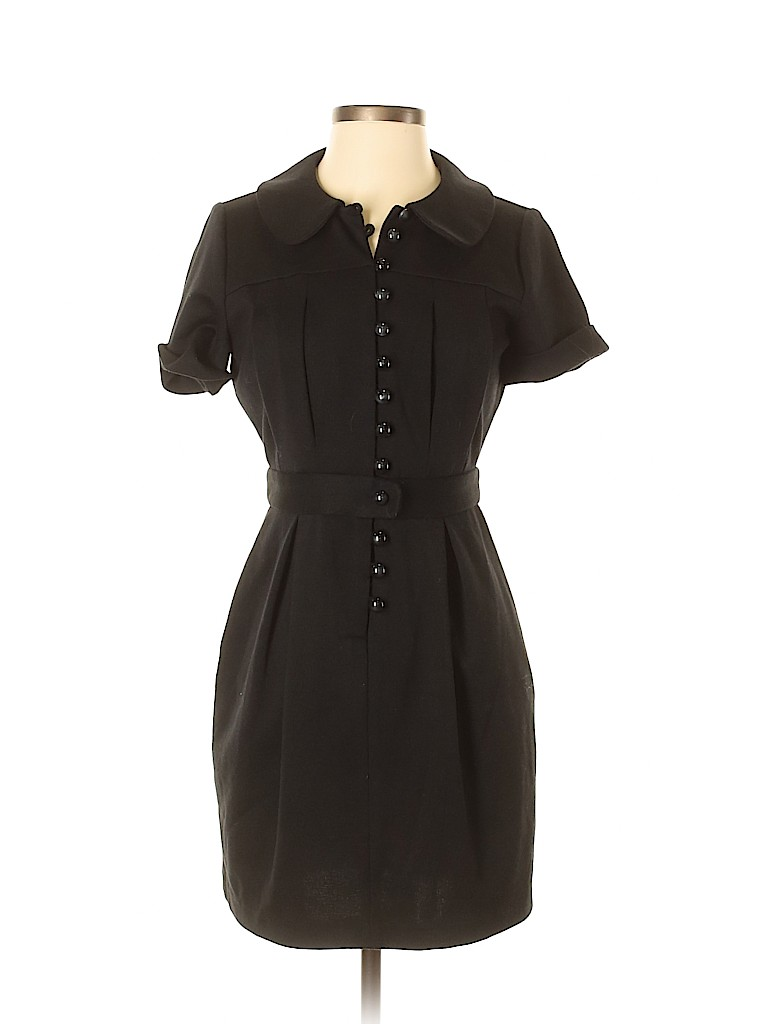 Ali Ro Women Casual Dress Size 4