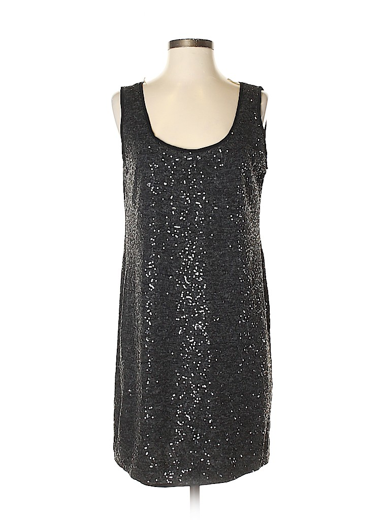 Kenneth Cole New York Women Casual Dress Size 4