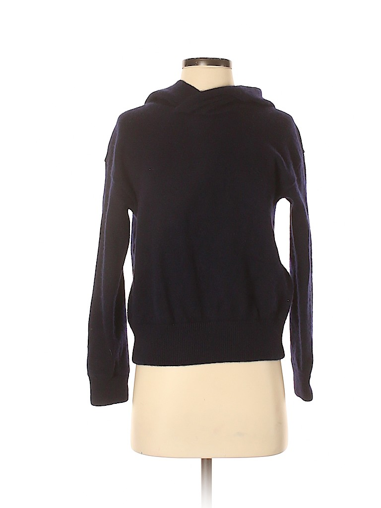 Vince. Women Cashmere Pullover Sweater Size XS