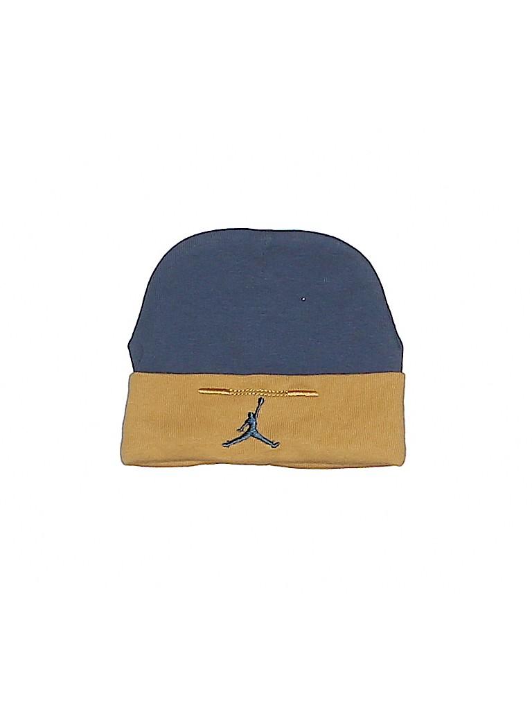Air Jordan Boys Beanie Size 6-12 mo
