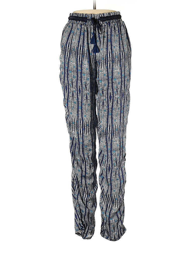 Poof! Women Casual Pants Size M