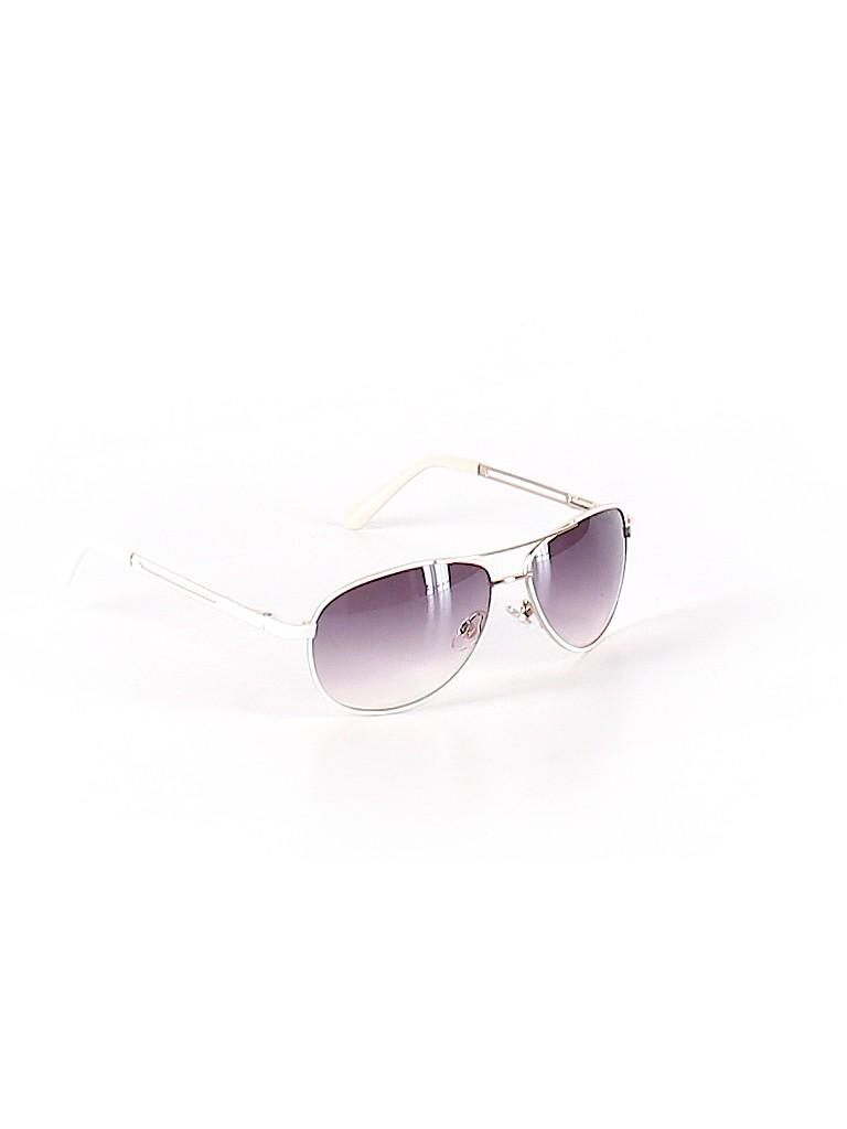 Foster Grant Women Sunglasses One Size