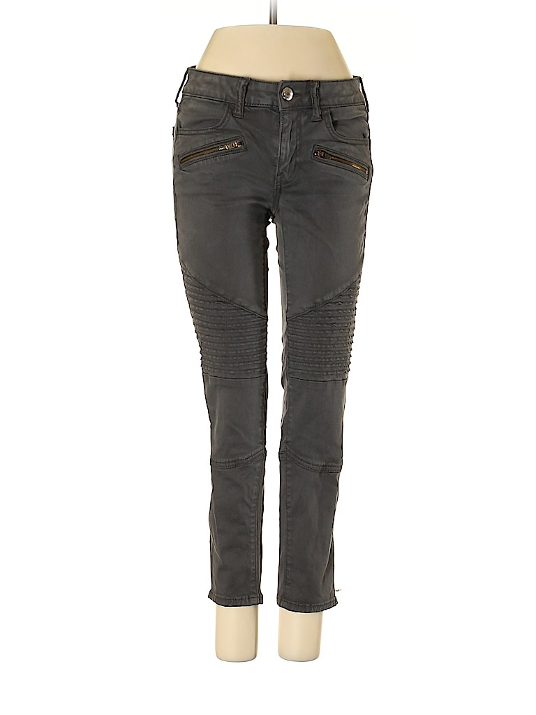 American Eagle Outfitters Women Jeans Size 2