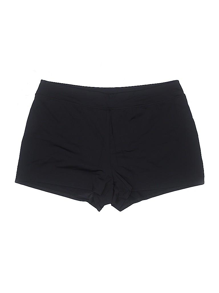 Lands' End Women Swimsuit Bottoms Size 18 (Plus)