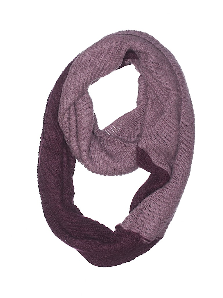 Aldo Women Scarf One Size