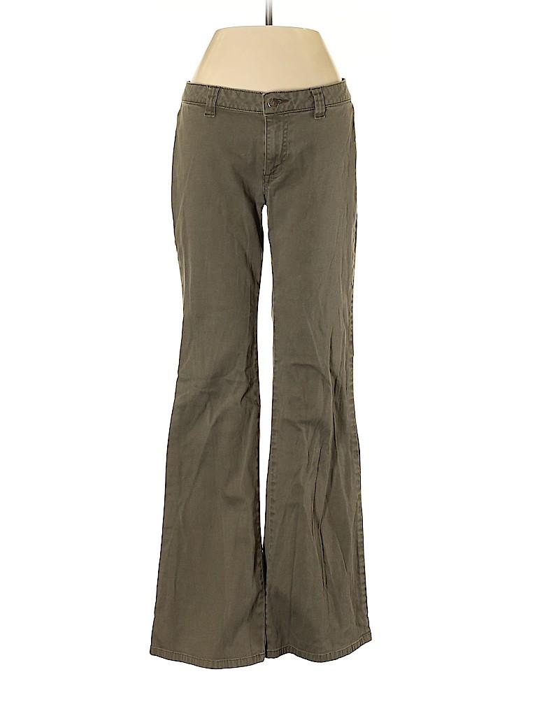 Tilt Women Jeans Size 3